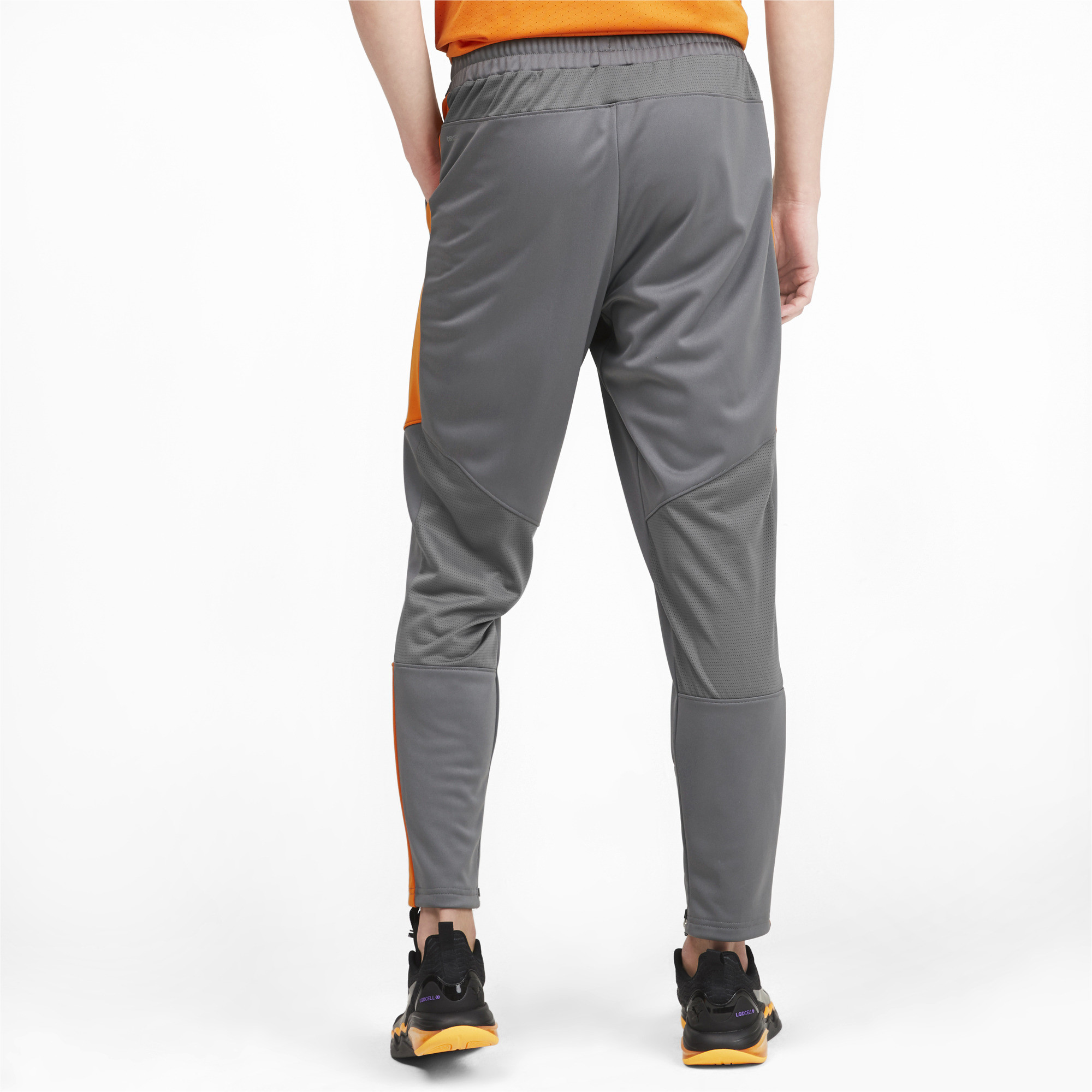 PUMA-Men-039-s-Blaster-Pants thumbnail 23