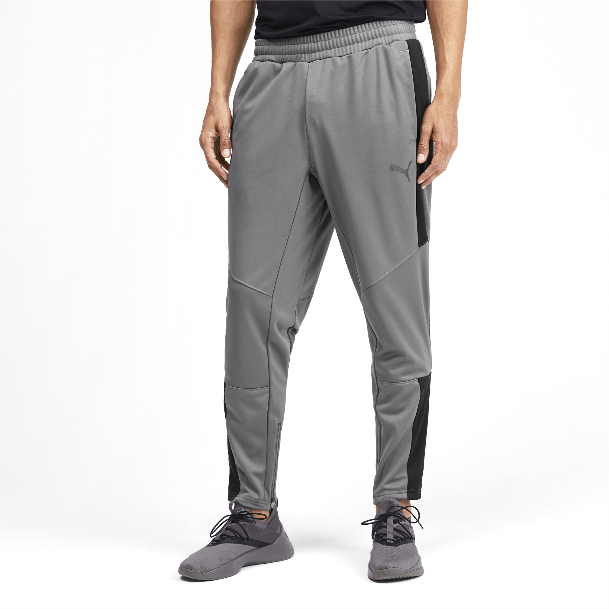 PUMA-Men-039-s-Blaster-Pants thumbnail 14