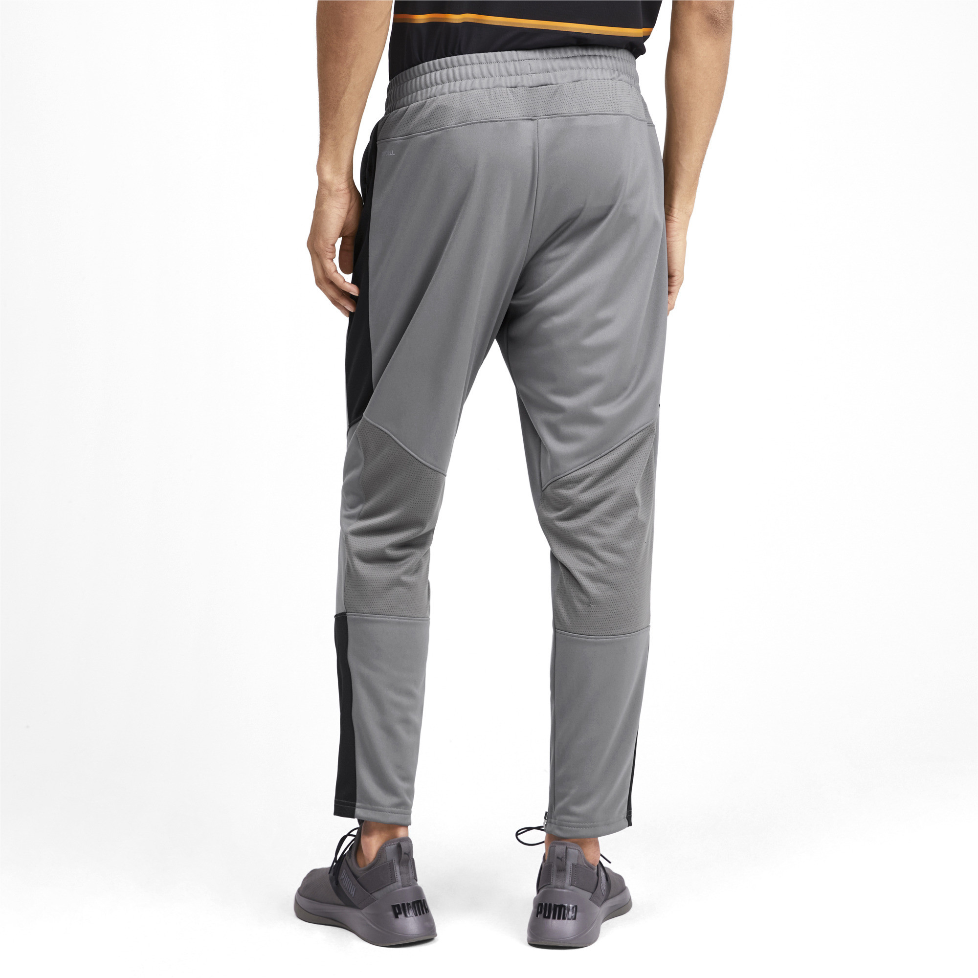 PUMA-Men-039-s-Blaster-Pants thumbnail 15