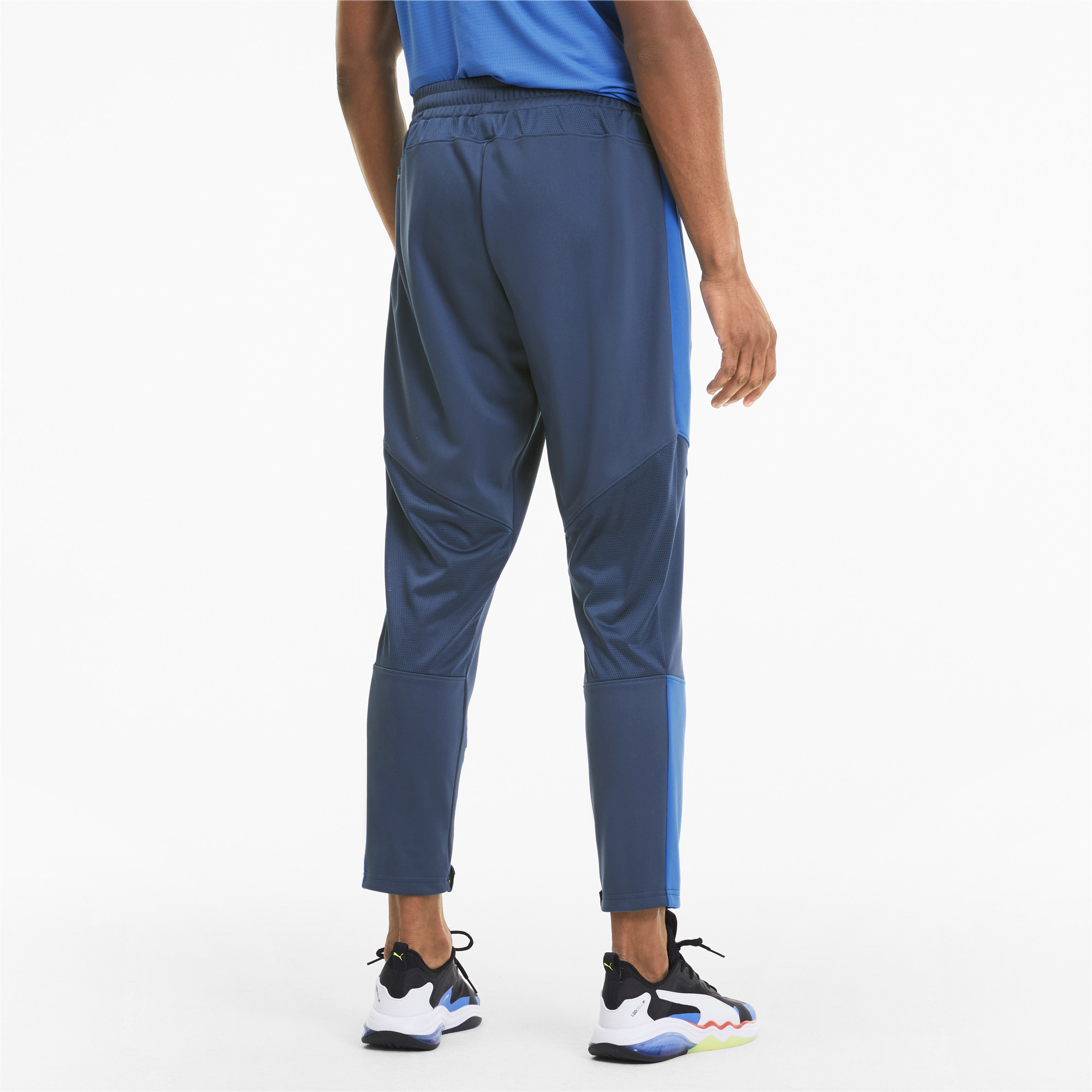 PUMA-Men-039-s-Blaster-Pants thumbnail 27