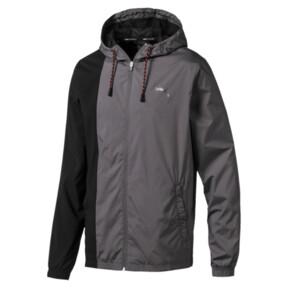 7c6985d23ec6 PUMA® Men's Jackets & Outerwear   Windbreakers, Golf Jackets & More
