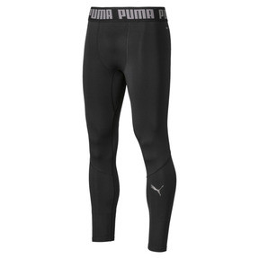 BND 7/8 Men's Training Tights