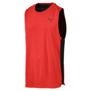 Image Puma Power Men's Training Tank Top