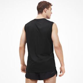 Thumbnail 1 of T-Shirt IGNITE Singlet pour homme, Puma Black, medium