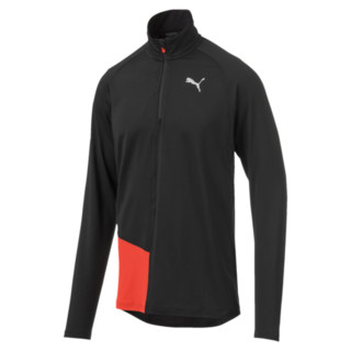 Image Puma IGNITE Half Zip Men's Running Top