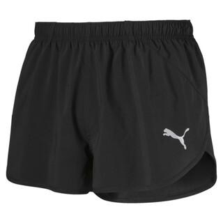 Image Puma IGNITE Split Men's Running Shorts