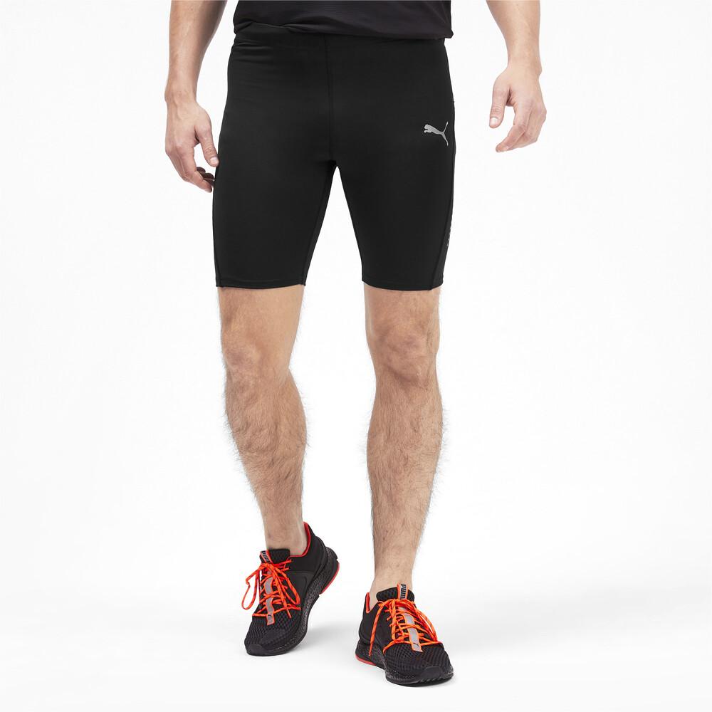 Image PUMA Shorts Ignite Tight Masculino #1