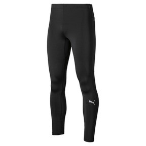 IGNITE Long Men's Running Tights