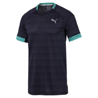Image Puma Get Fast THERMO R+ Men's Running Tee