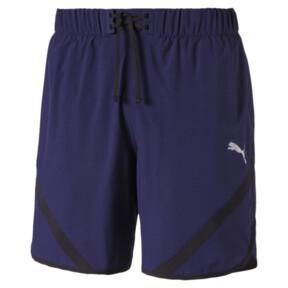 "Get Fast 7"" Woven Men's Running Shorts"