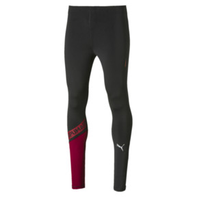 Collant GetFast THERMO R+ Running pour homme