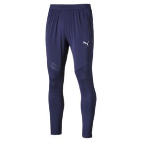 Get Fast Excite Men's Sweatpants