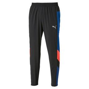 Reactive Men's Packable Pants