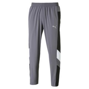 Reactive Packable Men's Training Pants