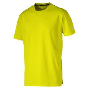 Camiseta reflectante Tech para hombre