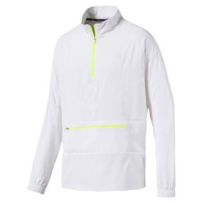 CL Packable Woven Men's Training Jacket