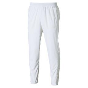 Classics Packable Woven Men's Training Pants