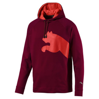 Image Puma Cat Sweat Men's Training Hoodie