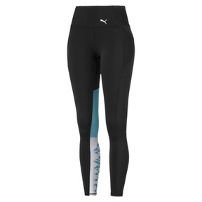 Feel It Women's 7/8 Leggings