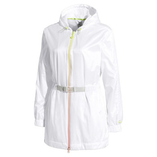 Image Puma PUMA x SELENA GOMEZ Hooded Women's Jacket