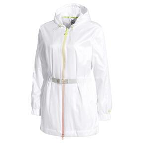 SG x PUMA Jacket