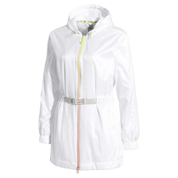 514ad9d9c9 SG x PUMA Jacket