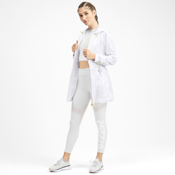 SG x PUMA Jacket, Puma White, large