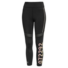 PUMA x SELENA GOMEZ Women's Leggings