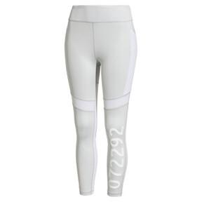PUMA x SELENA GOMEZ legging voor vrouwen