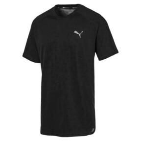 PT VENT SS トレーニング Tシャツ (半袖)