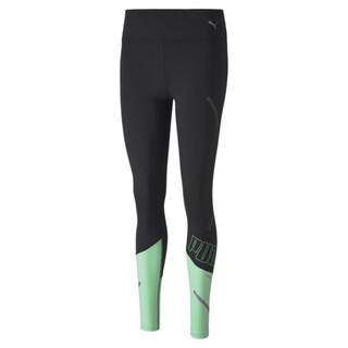 Image PUMA Legging Runner ID Thermo-R+ Feminina