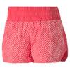 Imagen PUMA Shorts de training Last Lap Graphic 8 cm para mujer #4