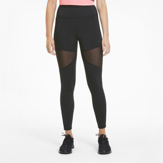 Image Puma Be Bold THERMO R+ Women's Training Tights