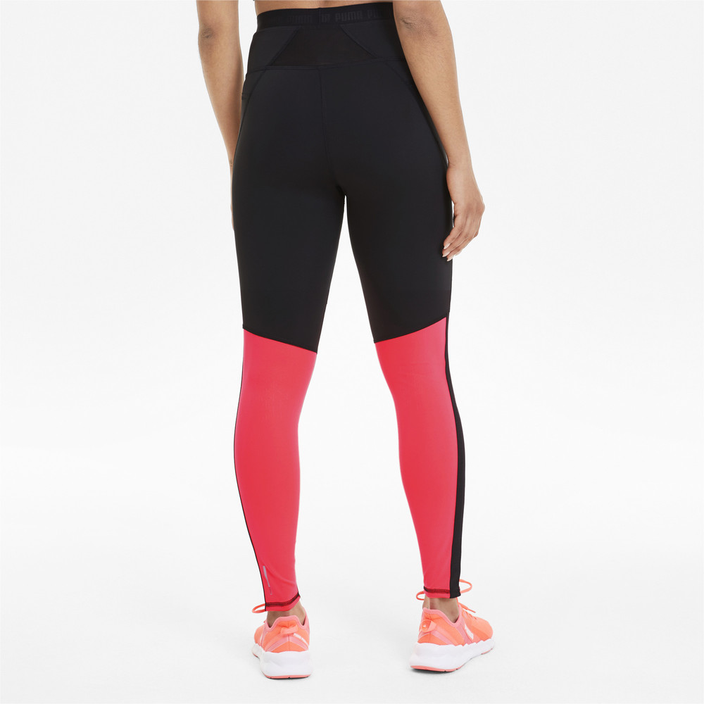 Изображение Puma Леггинсы Be Bold Thermo-R+ Tight #2