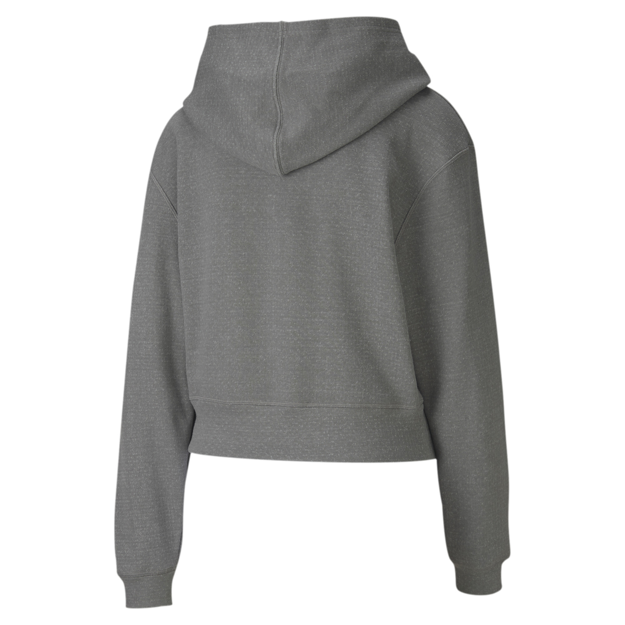 PUMA-Women-039-s-Feel-It-Hoodie thumbnail 3