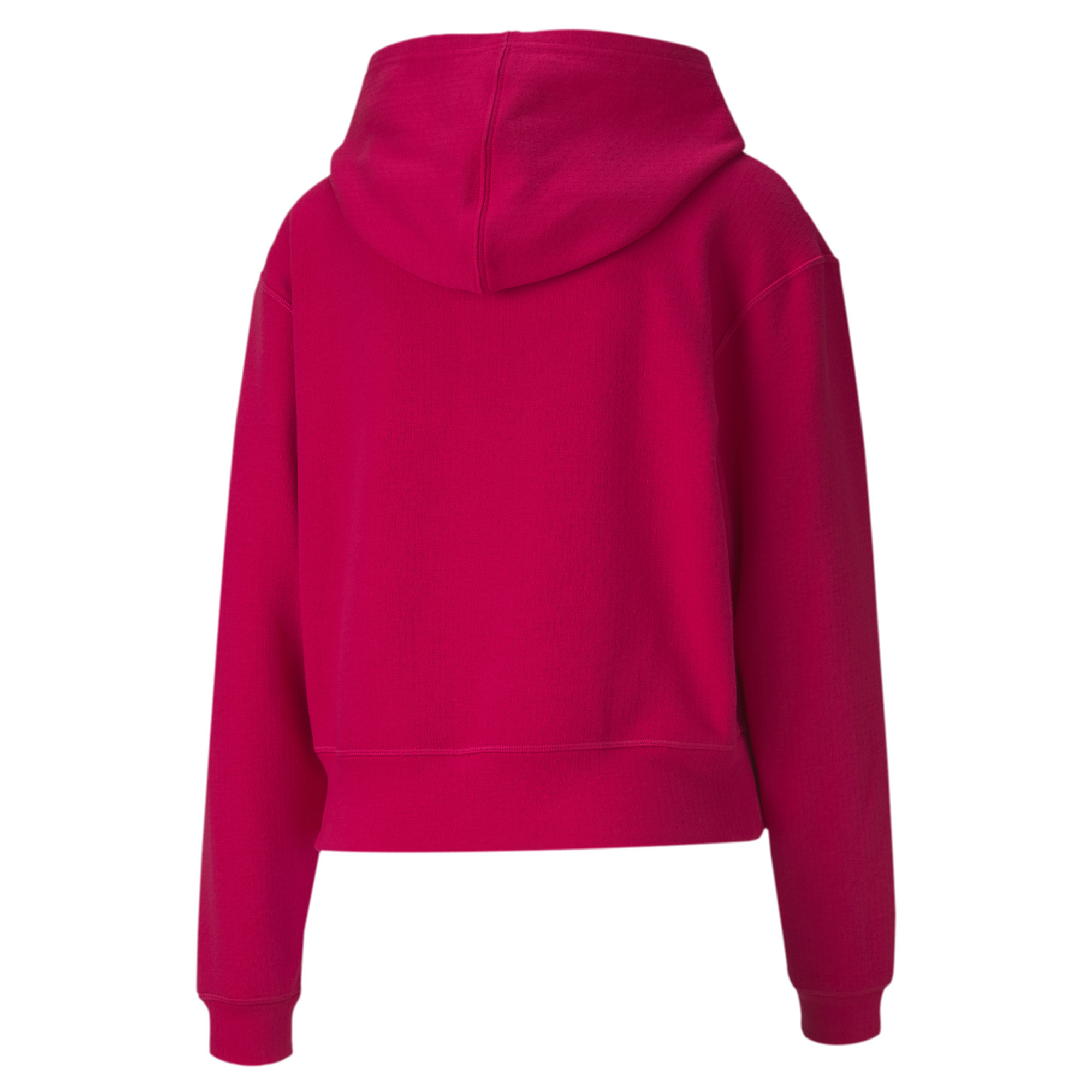 PUMA-Women-039-s-Feel-It-Hoodie thumbnail 8