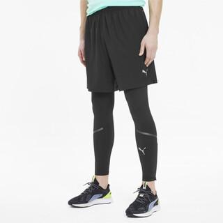 Shorts Runner ID 7