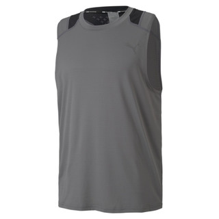 Image PUMA Power THERMO R+ Men's Training Tee