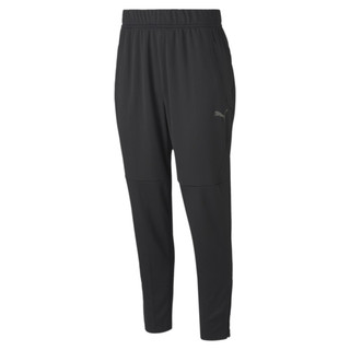Image PUMA Power Knit Men's Pants