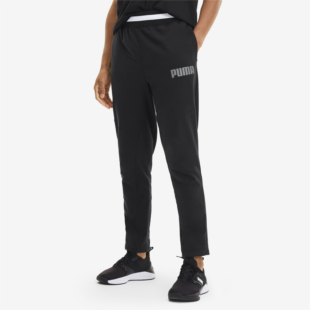 Штаны Collective Warm Up Pant фото