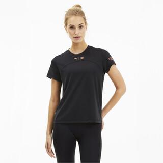 Görüntü Puma PUMA x FIRST MILE Koşu Kadın T-Shirt