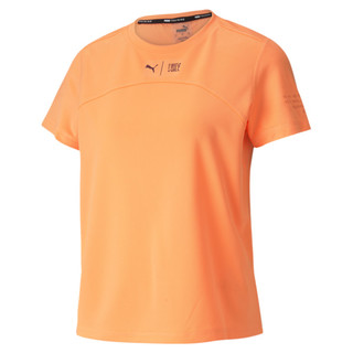 Image Puma PUMA x FIRST MILE Women's Running Tee