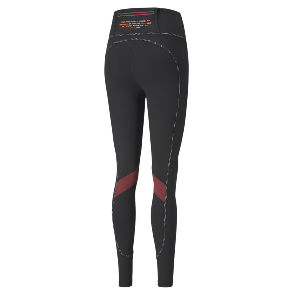 Image Puma PUMA x FIRST MILE Eclipse Women's Training Tights #2