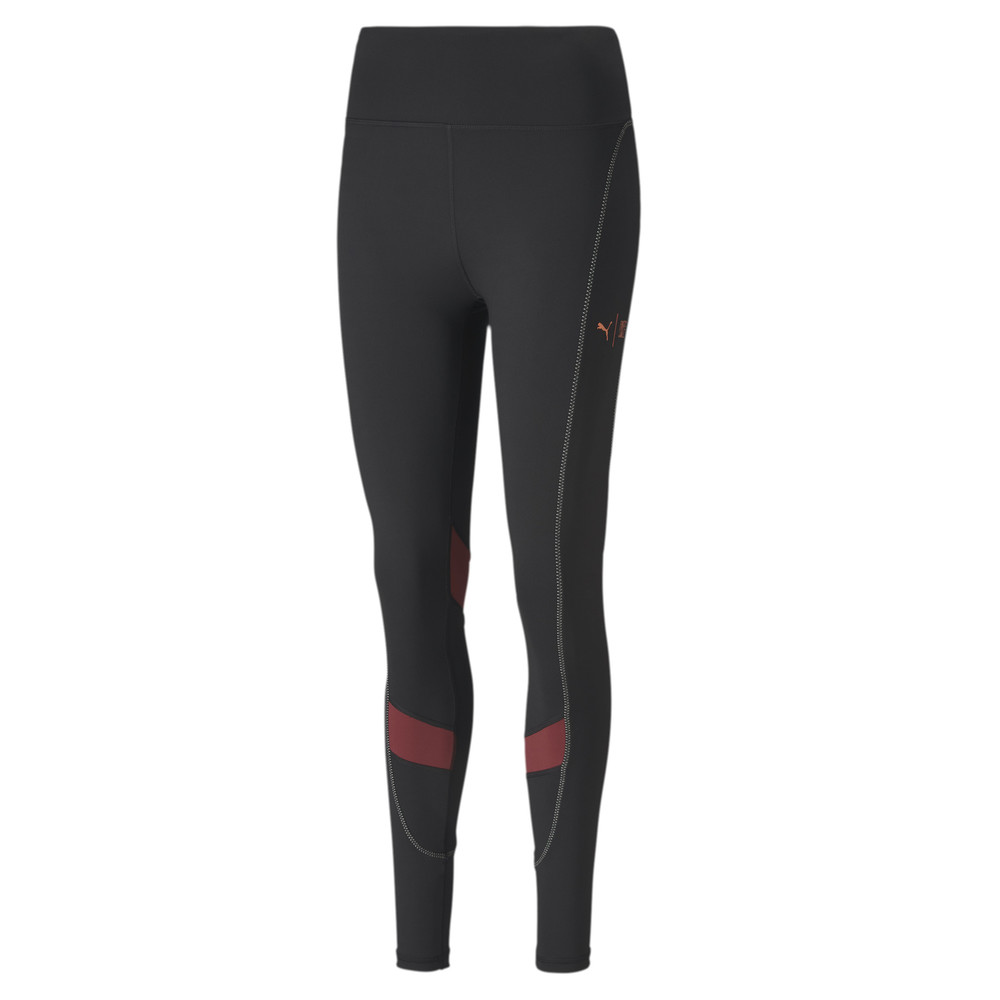 Image Puma PUMA x FIRST MILE Eclipse Women's Training Tights #1