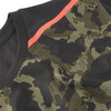 Image Puma PUMA x FIRST MILE Camo Men's Training Tee #7
