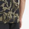 Image PUMA PUMA x FIRST MILE Camiseta Masculina #4