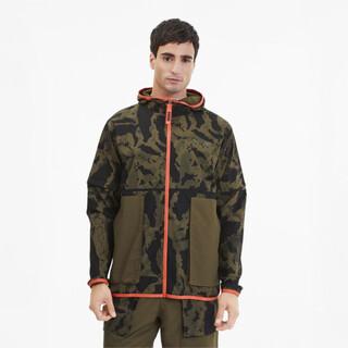 Зображення Puma Куртка First Mile 2in1 Woven Jacket