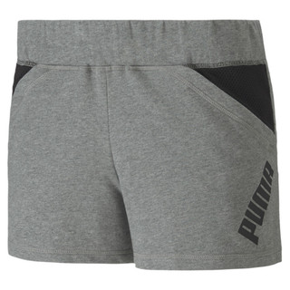Image PUMA Yogini Women's Training Shorts