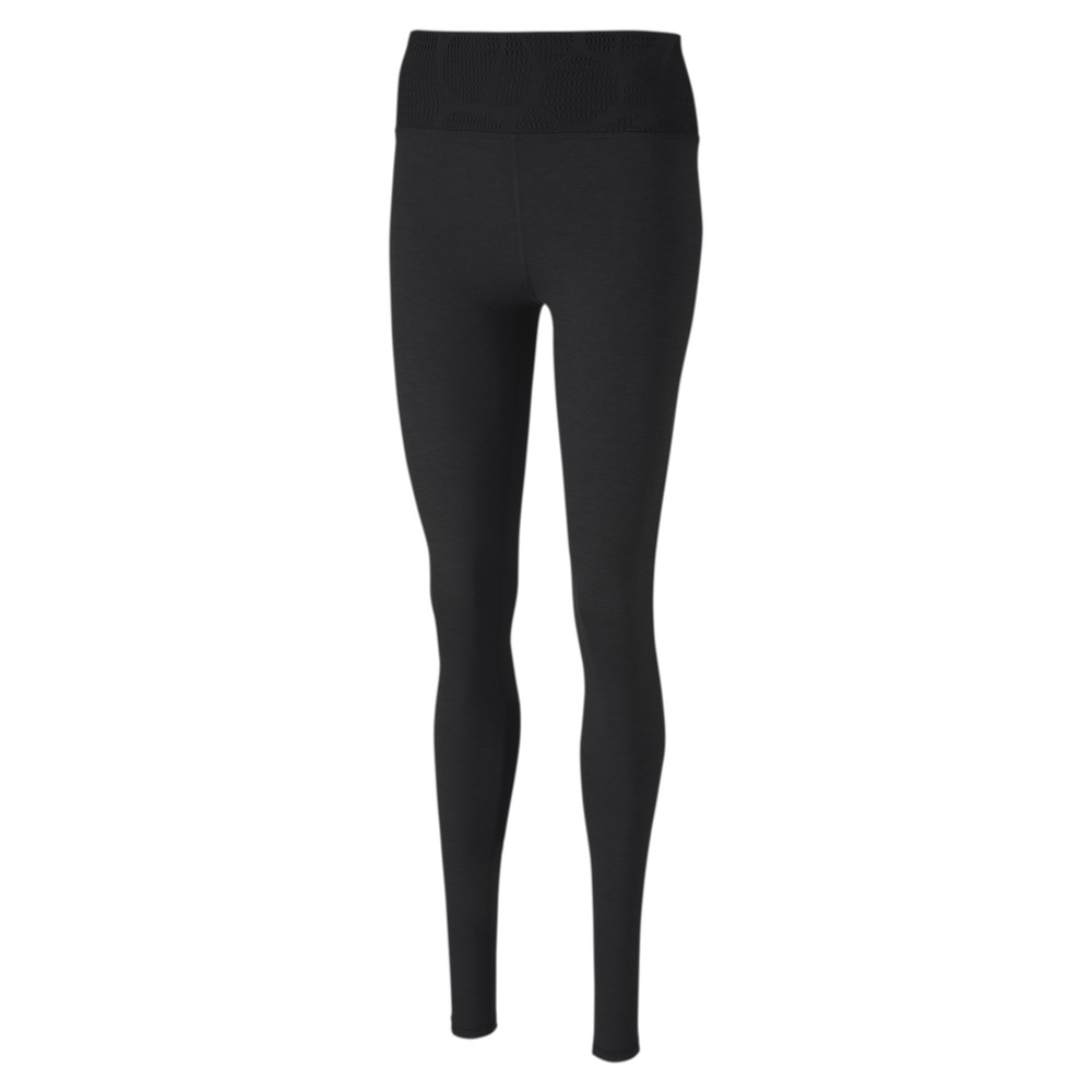 Image PUMA Lace Eclipse Women's Training Tights #1