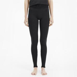 Imagen PUMA Calzas de training Lace Eclipse para mujer